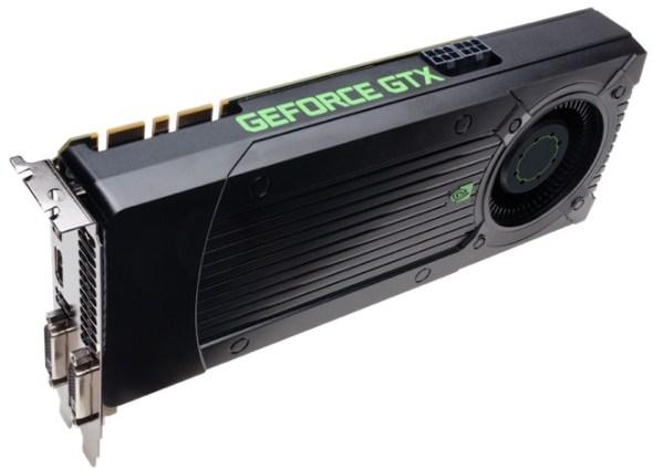 NVidia GeForce 660 Ti 590x425 NVIDIA presenta su nueva GTX 660 TI