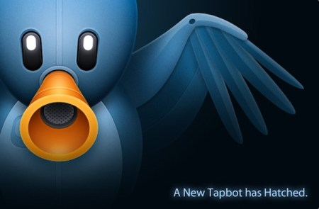 Tweetbot para Mac Beta disponible para descargar