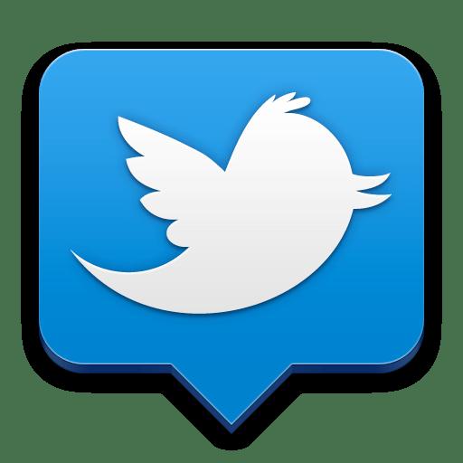 Twitter Desktop icon2 Clientes de Twitter para escritorios Windows y Mac