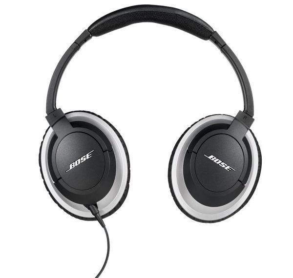 bose ae2 2 4 audífonos que suenan mejor que los Beats by Dr. Dre (y son mas baratos)