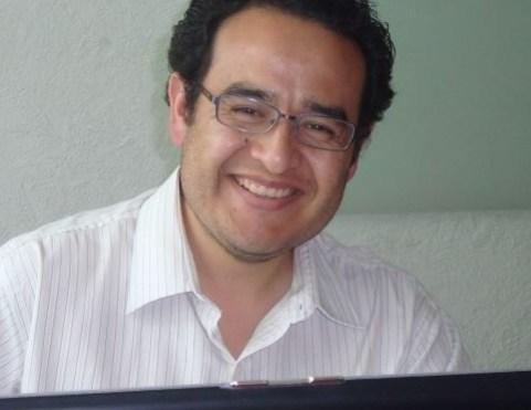 claudio morales php PHP la mayor tendencia de desarrollo en México