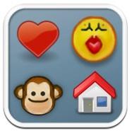 emoticones whatsapp iphone Cómo habilitar los iconos en WhatsApp