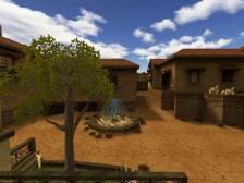 juego urban terror casa Nueva versión de Urban Terror 4.2