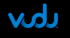 vudu logo Samsung agrega la aplicación de VUDU a SmartTV