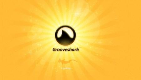 Grooveshark rediseña su sitio con importantes mejoras sociales y opciones para artistas