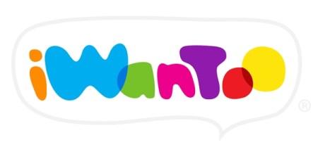 Échale un vistazo al nuevo iWantoo.com, la red social donde lo que quieres sucede