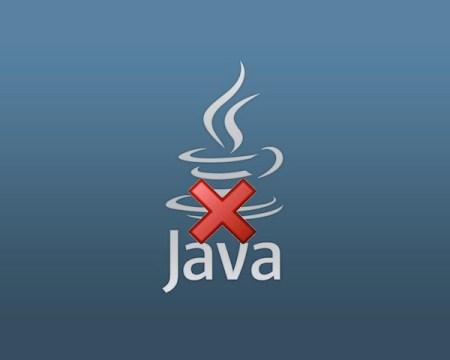 Nueva vulnerabilidad grave de Java es descubierta y pone en riesgo a millones de equipos