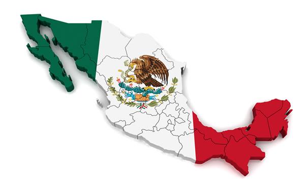 dias feriados mexico 2013 Calendario laboral México 2013