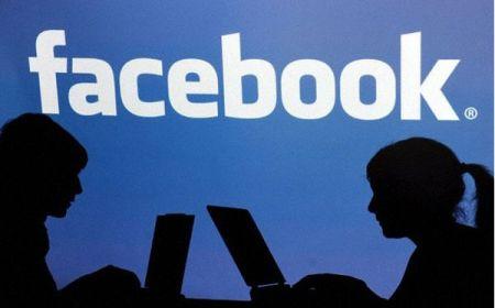 Facebook es el sitio web preferido por los Mexicanos según estudio