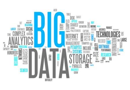 Combinar Big Data, virtualización y la nube es la mejor manera de aprovechar Big Data