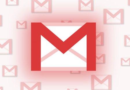 Google rediseña Gmail para escritorio y para móviles