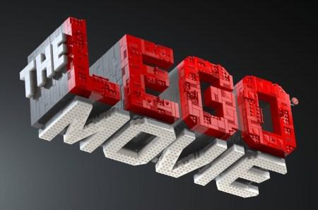 La película de Lego nos muestra su primer tráiler