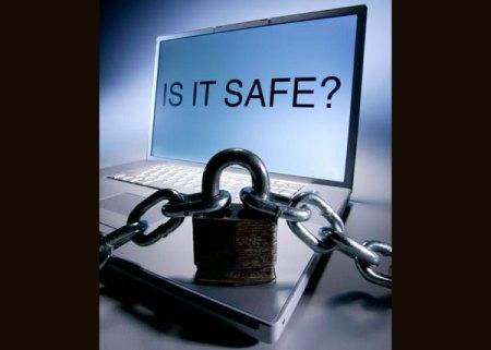 Descubren familia de códigos maliciosos desarrollados en América Latina
