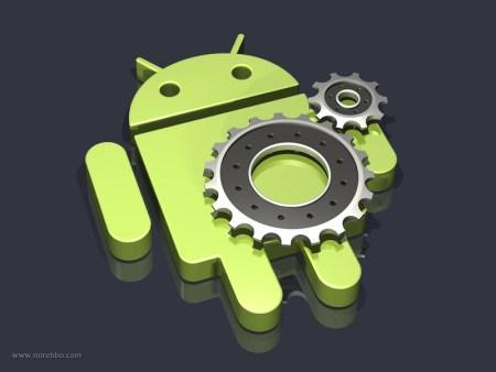 Automatiza tu Android con Tasker