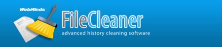 Mejora el funcionamiento de Windows con File Cleaner