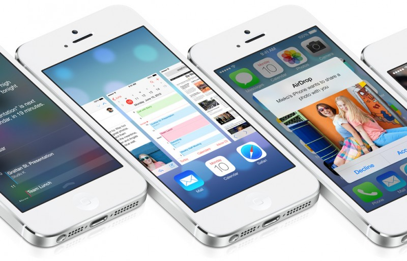 rt 800x513 iOS 7 beta 3 ya disponible para descargar