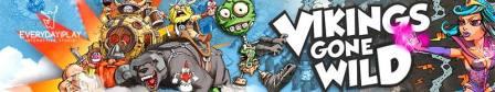 Conoce los mejores juegos en Facebook del 2013