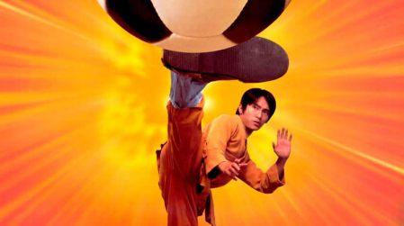 Shaolin Soccer en español, para ver online ¡No te la pierdas!
