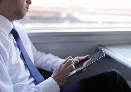 Antes de buscar trabajo, checa tu reputación online