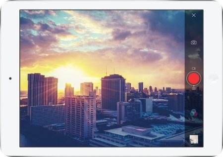 Flickr para iPad: Una buena noticia para los amantes de la fotografía