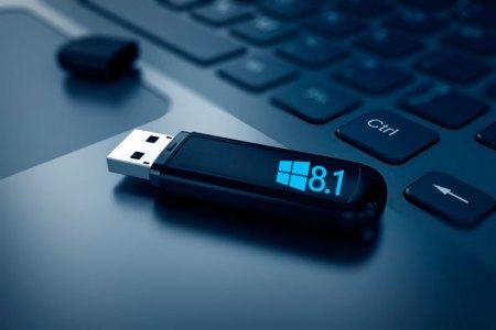 Ya puedes descargar la ISO de Windows 8.1 de manera oficial