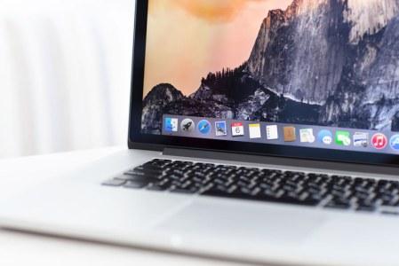 """Apple corregirá el bug """"Freak"""" con una actualización de seguridad la próxima semana"""