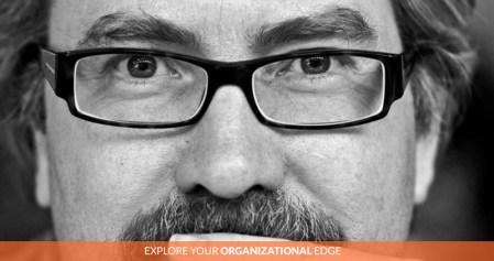 Michael B. Johnson de Pixar estará en WOBI on Innovation