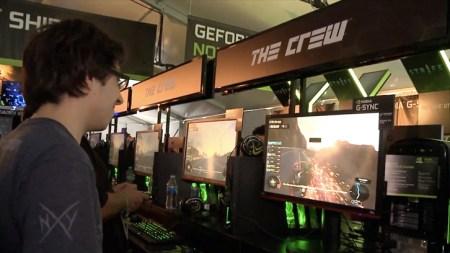 La PC tendrá una conferencia especial durante el próximo E3
