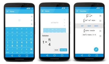 MalMath te ayuda a resolver problemas de matemáticas paso a paso