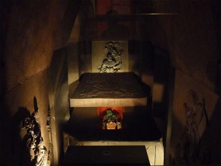 Descifran glifo maya, el hallazgo de la UNAM establece un salto en la comprensión de esta cultura