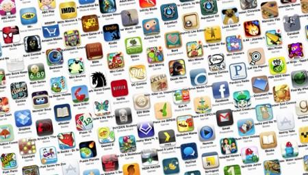 PrivySeal analiza las apps que acceden a tu información personal