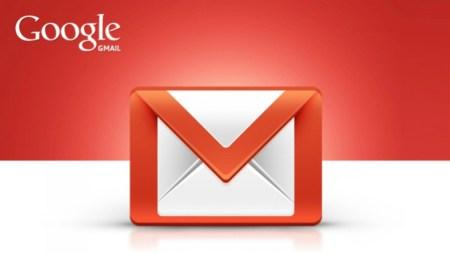 Gmail permitirá el envío de emojis en correos electrónicos
