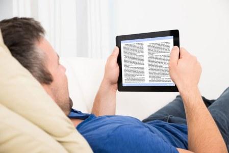 Librerías se unen para impulsar la lectura digital en México