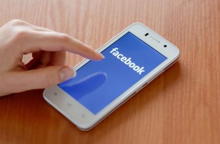 Facebook llega al Billón de usuarios conectados en un solo día