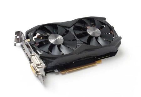 NVIDIA lanza la GeForce GTX 950, ideal para jugadores de MOBA