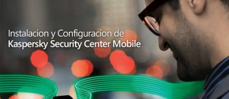 Kaspersky y Nexsys México lanzan Nexsys Solution Center