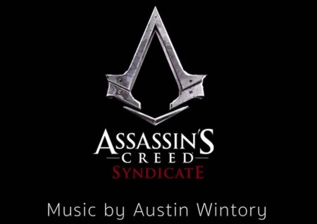 Austin Wintory creó el soundtrack de Assassin's Creed Syndicate