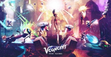 Videogame Concert 2015 trae por primera vez a México a Yoko Shimomura