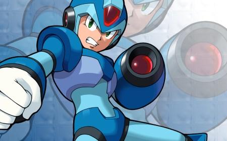 Mega Man tendrá su película de la mano de 20th Century Fox