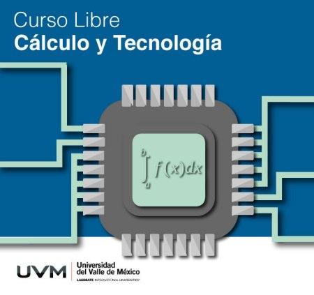 Lanzan curso gratis online de Cálculo y Tecnología