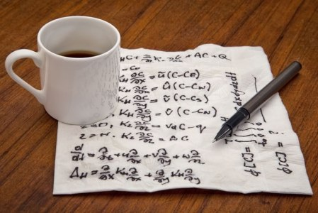 Ciencia y Café en Starbucks: Conoce de ciencia mientras tomas un café