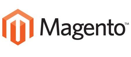 Tiendas online con Magento están siendo infectadas con malware