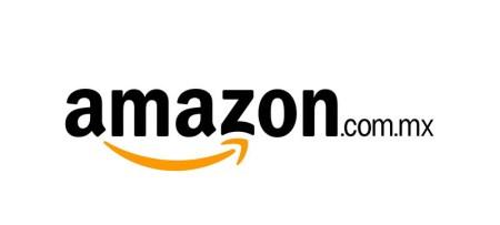 Conoce las ofertas de Amazon México para el Cyber Monday