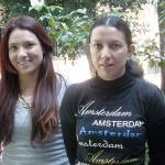 Crean estudiantes de la UASLP dispositivo evaluador de disautonomías