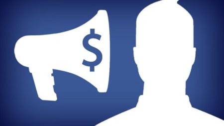 Virket: Facebook es mejor que Twitter para hacer crecer un negocio