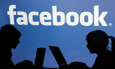 Facebook ayudará a las parejas cuando cortan