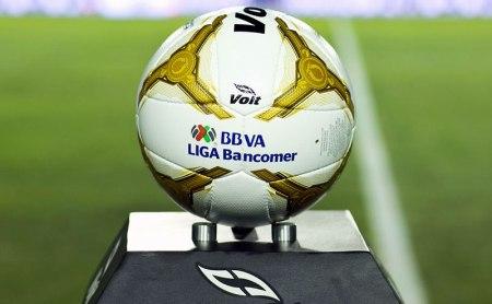 Semifinales de la Liga MX Apertura 2015: Fechas, horarios y en qué canal se transmitirán