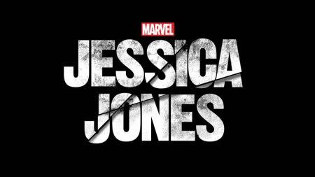 Jessica Jones, la nueva serie de Netflix estrena trailer