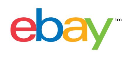 Ofertas de eBay por el BlackFriday llegan a México