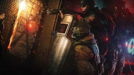 Estas son las specs para jugar Tom Clancy's Rainbow Six Siege en PC